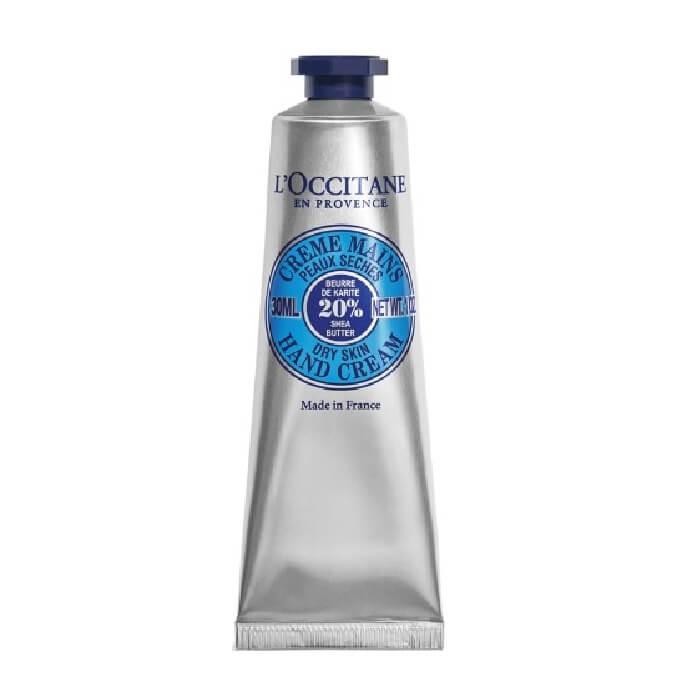 L'Occitane Shea Hand Cream 30 ml