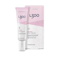 L300 Intensive Moisture Eye Cream 15 ml