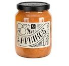 Apelsinmarmelad Garant