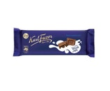 Fazer chokladkaka 70g