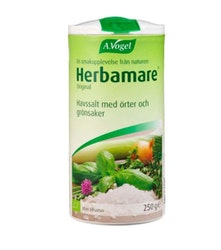 Havs-/örtsalt Herbamare 250g