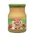 Äppelmos Felix