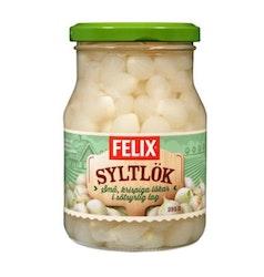 Syltlök Felix