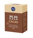 Cacao Ögon Fazer