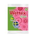 Wettex diskduk