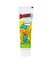 Bamses Fluor & Kalcium Barntandkräm 50ml