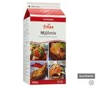 Mjölmix Glutenfri Finax 900g