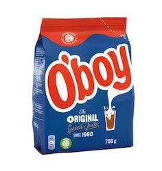 Oboy original 700g