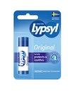 Lypsyl Original