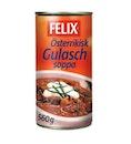 Gulaschsoppa Österrikisk Felix