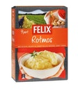 Rotmos Felix