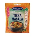 Tikka Masala Indian Spices