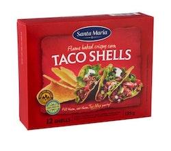 Taco Skal