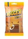 Nogger Bites