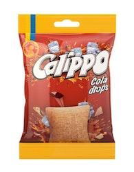 Calippo Drops Cola