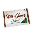 Nöt-crème 18g