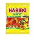 Nappar Fruit Haribo 80g