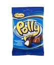 Polly Original 130g