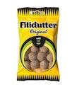 Filidutter Original