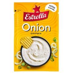 Onion Dipmix