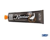 Kaviar Klädesholmen 300g