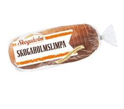 Limpa Skogaholm Skogaholm Fryst 775g