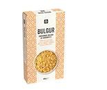 Bulgur Fin 500g
