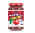 Tomatpurè Garant 360g