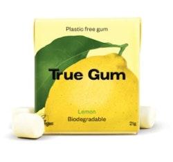 True Gum Citron