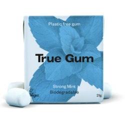 True Gum Stark Mint