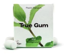 True Gum Mynta