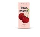 True Mints Körsbär
