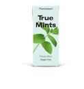 True Mints Fräsch Mynta