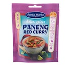 Paneng Red Curry Asian Spice 32g