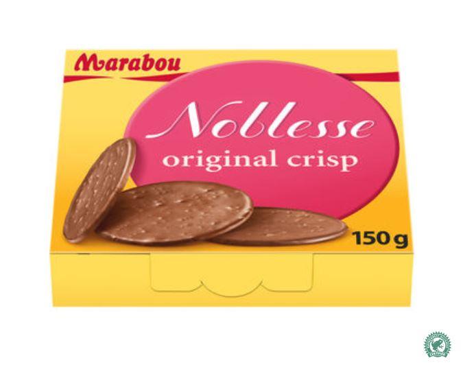 Noblesse Original Ask Marabou 150g