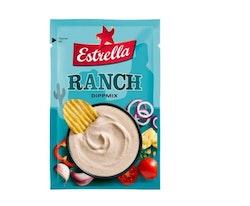 Dipmix Ranch Estrella