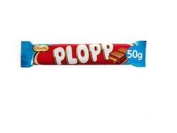 Plopp Dubbel 50g