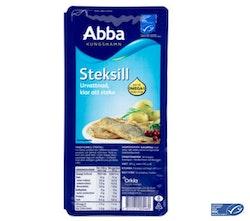 Steksill Abba 385/185g