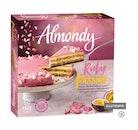 Ruby Passion Mandeltårta Fryst Almondy 400g