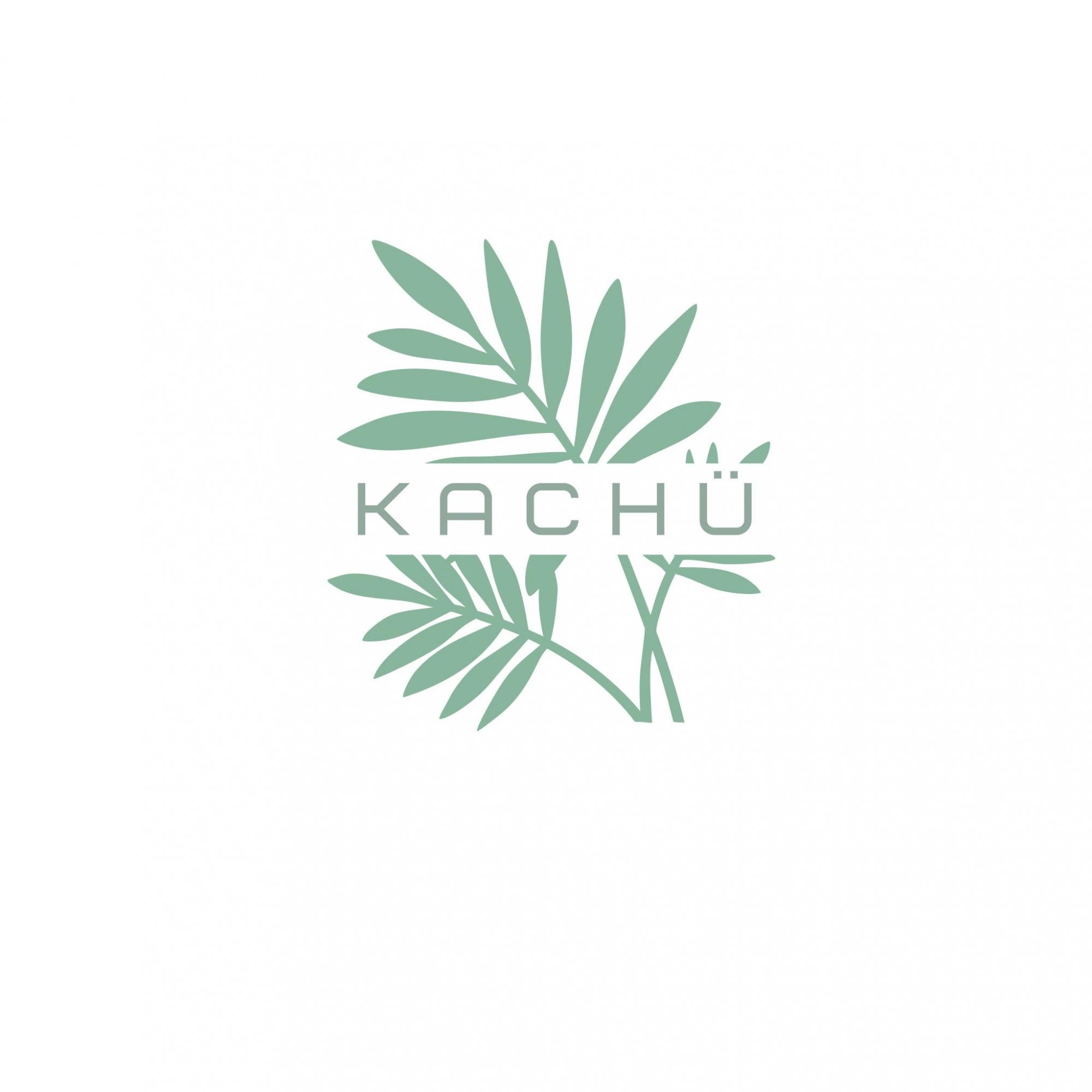 Kachu Cosmetics - Perle Markedsplass