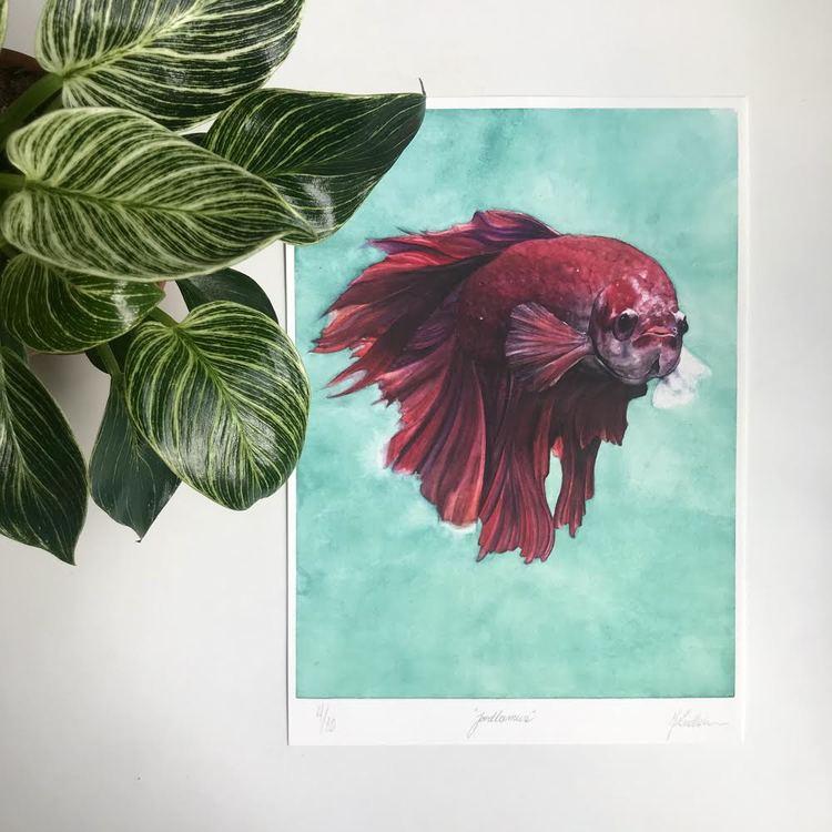 Jordbærmus