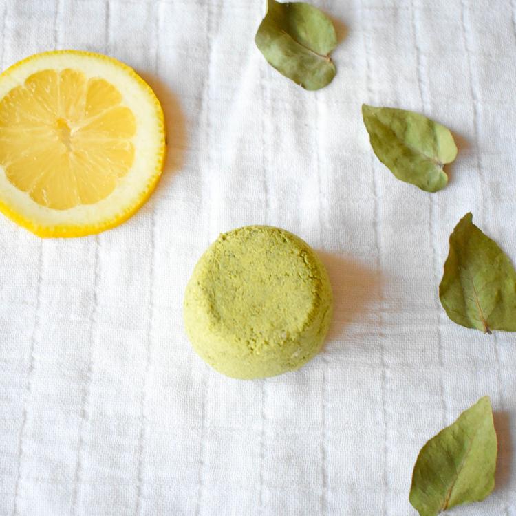 Lemon Lime - fett år