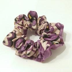 Betsy scrunchie