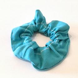 Frosti scrunchie