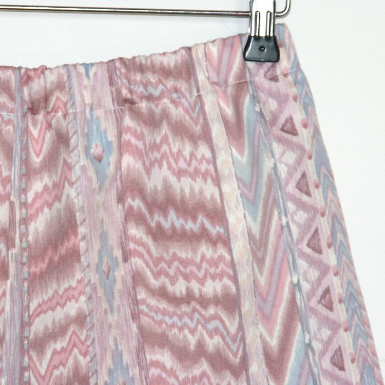 Jiho shorts