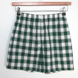 Gina shorts