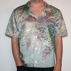 Cassander skjorte