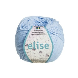Järbo Elise 50 g