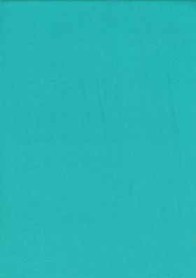 Turkosgrön