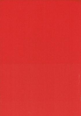 Röd mudd